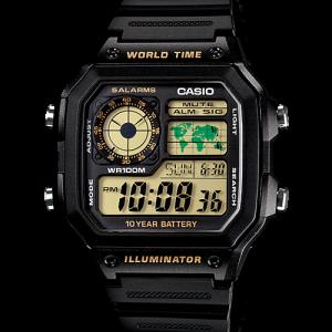 AE-1200WH-1BV_l