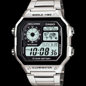 AE-1200WHD-1AV_l
