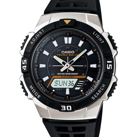 AQ-S800W-1EV_l