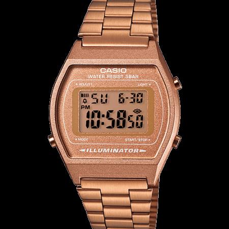 B640WC-5A_l
