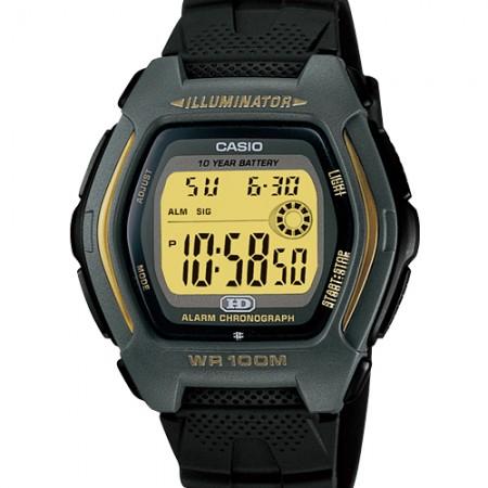 HDD-600G-9AV_l
