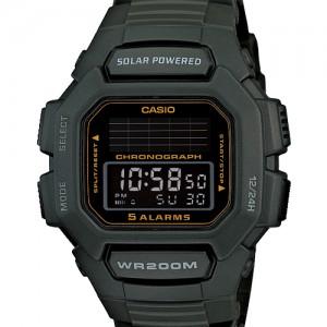 HDD-S100-3AV_l