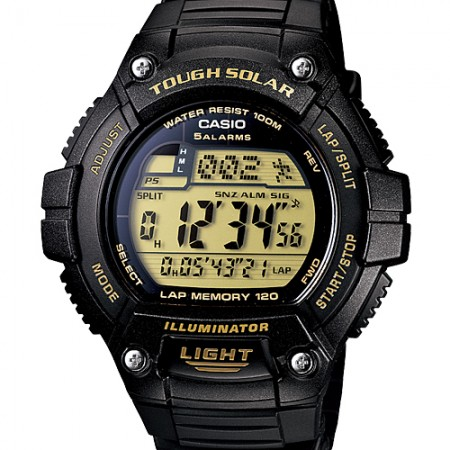 W-S220-9AV_l
